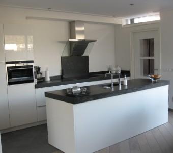 renovatie-keuken-ermelo-putten-harderwijk